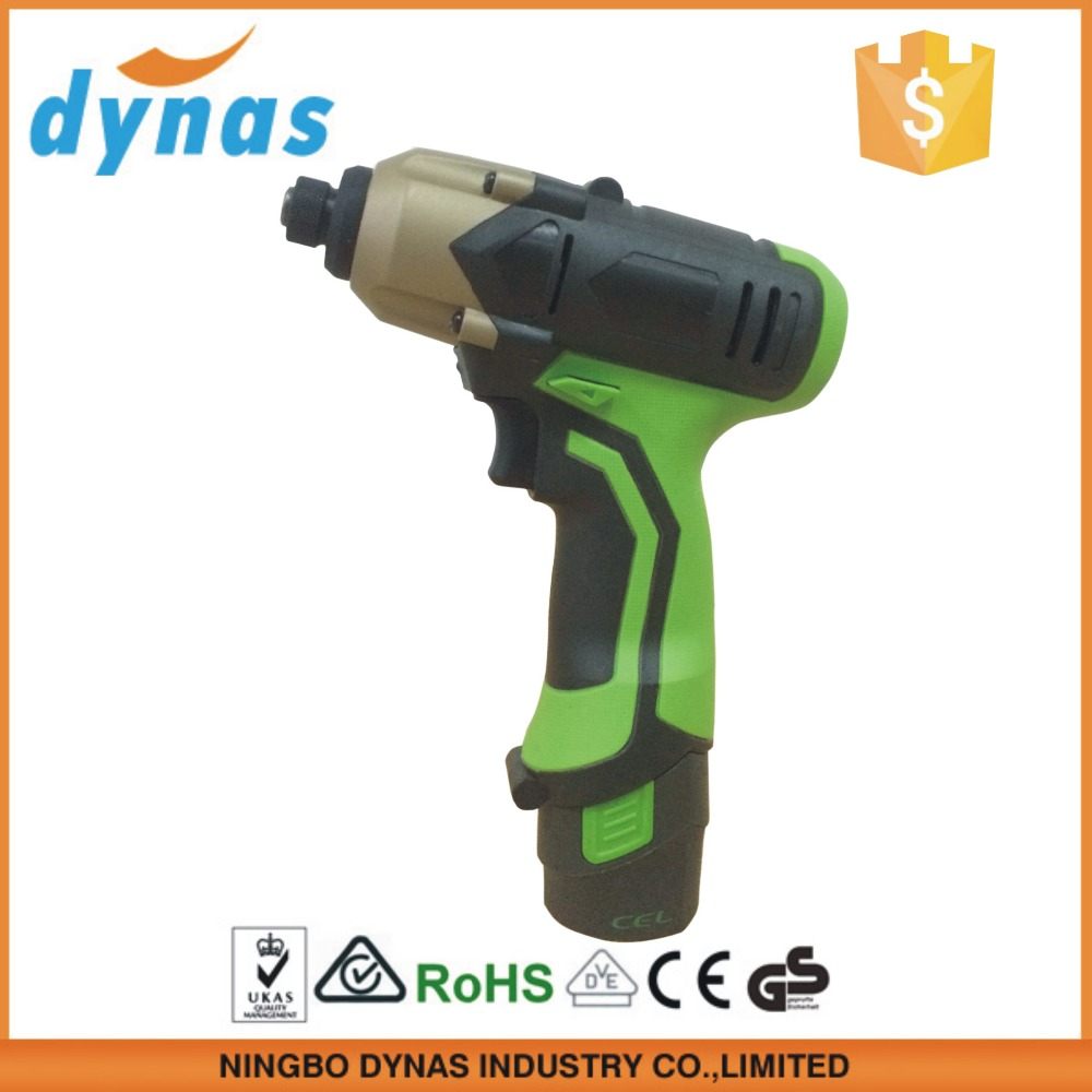 Hot selling 10.8v car electrical repair tool with battery
