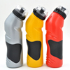 /product-detail/wholesale-plastic-drinking-water-bottle-soft-drink-bottle-wide-mouth-water-bottle-60313084400.html