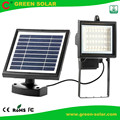 28SMD Lamp Solar for Outdoor Lighting
