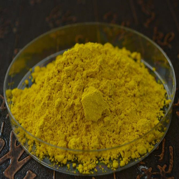 Berberine Hydrochlorides 97% powder from Coptis chinensis