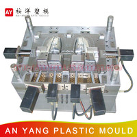 Universal Hot Product Guaranteed Quality Injection Molding Cost