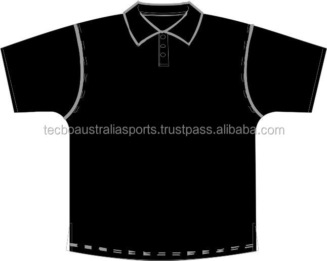 High quality new design polo T shirt