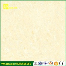crystal double loading polished porcelain 600 x 600mm homogeneous tiles