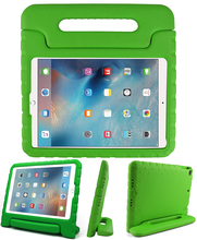 Shenzhen factory outlet price shock proof kids protective eva foam case cover for iPad 9.7 inch 2017 tablet