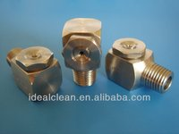 Industrial Spray Nozzle Tips