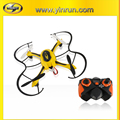 S2103 6 channel 2.4g 4-axis ufo aircraft drone quadcopter