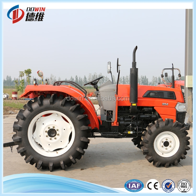 Farm Tractors Product : Cheap farm tractor for sale made in china buy