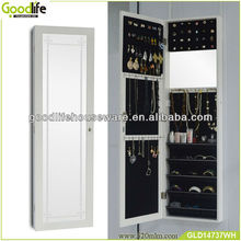 wooden mirror cabinet,dressing room cabinet furniture