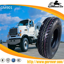 GM ROVER brand tire 1200 20 ban