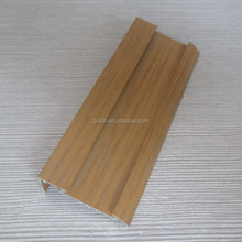 laminate flooring and carpet edge corner trim,protect edge trim