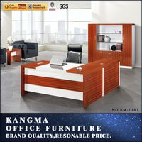fine carftsmanship alibaba stock price office furniture islamabad