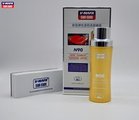 V-MAFA Car Paint Care Products professional Super Hydrophobic glass ceramic coating ,OEM FACTORY