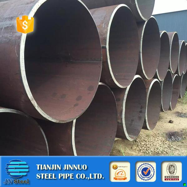 carbon steel pipe pice per ton carbon steel pipe welding 3lpe coating ssaw spiral welded steel pipe