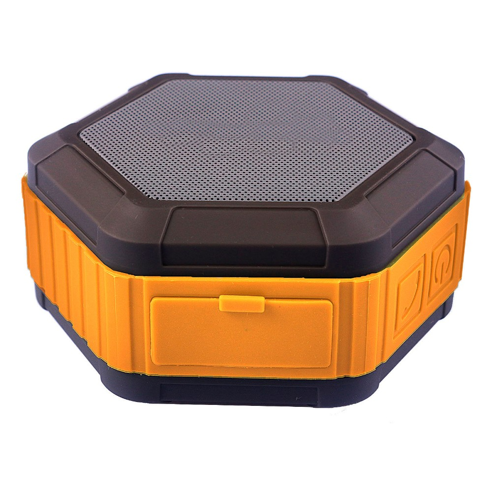 Wholesale Price High Quality Portable Speaker Bluetooth Waterproof Speaker