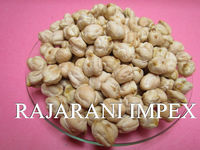 kabulai chickpeas in india