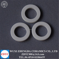 market price of mechanical ceramic shaft seal
