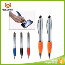 Smartphone Screen Touch Promotional Stylus Pen