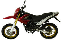 China 200cc Dirt Bike For Sale Cheap 250cc Dirt Bike Made In China ZF200GY-6