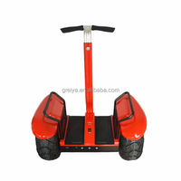 Fashional Transportation import best price adult 3000W fastest EEC direct buy china electric scooters