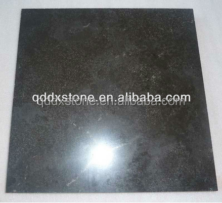 Blue Limestone Products