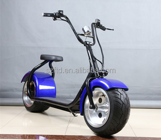 best seller 60v 1000w electric motorcycle mini chopper