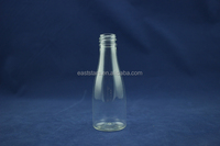 China supplier empty 3 oz plastic travel bottles