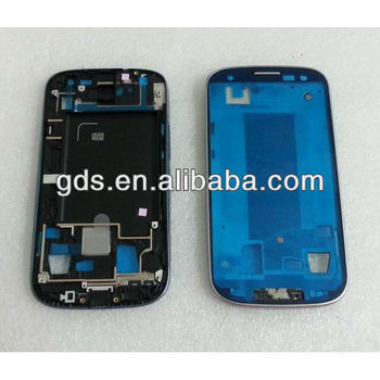 For Samsung Galaxy S3 R530 i535 LCD Frame