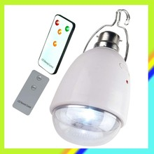 Best Quality SMD Rechargeable Emergency LED Light for Home