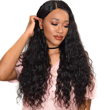 aliexpress cheap natural crochet hair extension virgin cuticle aligned raw indian hair wholesale