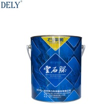 Cheap Price AB polyester resin Stone Marble Mastic Glue