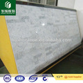 Natural stone marble, italy white marble slab, marble price per square meter