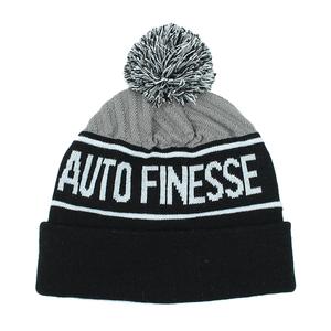 29abe9252a3 ski hat cap custom mens skull beanies knitted cap