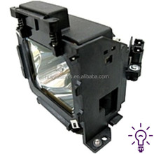 65*70 mm ELPLP15 Projector Lamp For Epson Projector EMP-811