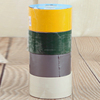 High Tensile Strength Low Price High Quality Pressure Sensitive PVC Electrical Tape