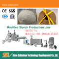 Full high automatic modified starch production line