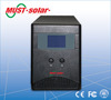 China Best quality Online UPS Sine Wave home power ups 12v/7ah battery series With RS232 communication port