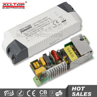 High efficiency constant voltage 5A led driver 60w
