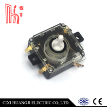 Cixi Factory High Quality Guarantee XZK-CWS changeover switch for washing machine