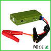 New item CE FCC ROHS Multifunction jump starter 2016 auto battery car power bank
