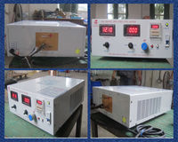 240w 24v 10a switching power supply factory price