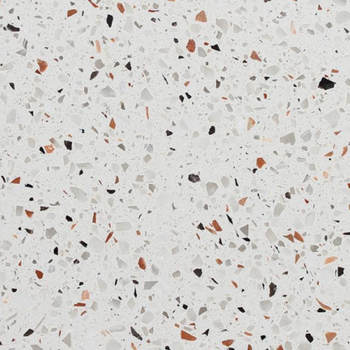400x400mm Floor Tiles and Slab Cement Terrazzo
