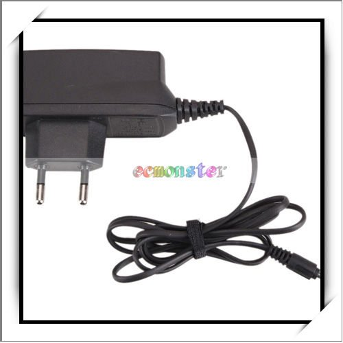 Hot Sale Mobile Phone Travel Charger For Nokia -M2403AC8EU