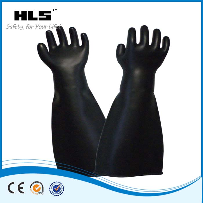 Nitrile Gloves Machine China Liquid Synthetic Latex Rubber
