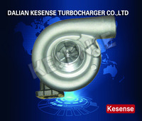 S2A-16B Turbo 315726 04232252KZ Deutz Industrial Engine with BF4M913