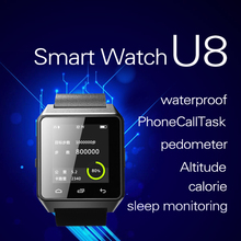 Bluetooth SmartWatch Women Sports WristWatch Wearable Smart Watch For IOS Android Fitness Tracker SMS,Email,Twitter,Facebook