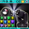 moving head light led beam DMX 1X150W White LED Moving Head Beam Light stage lighting