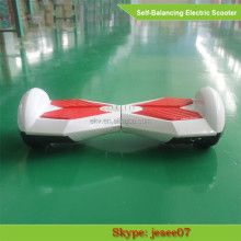 Ship from USA 2015 professional Two Wheel Smart scooter Self balancing Scooter electric scooter Outdoor Sports Kids Adult