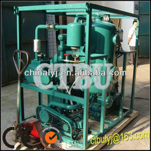 Air Dryer/ Air Drying Machine