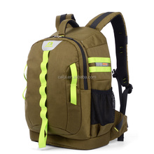 CAIUL SY-18 cheap price special holster Green camera bag