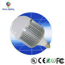 Auto Led Bulb Safe And Energrtic Saving No Uv Super Brightness From China Supplier